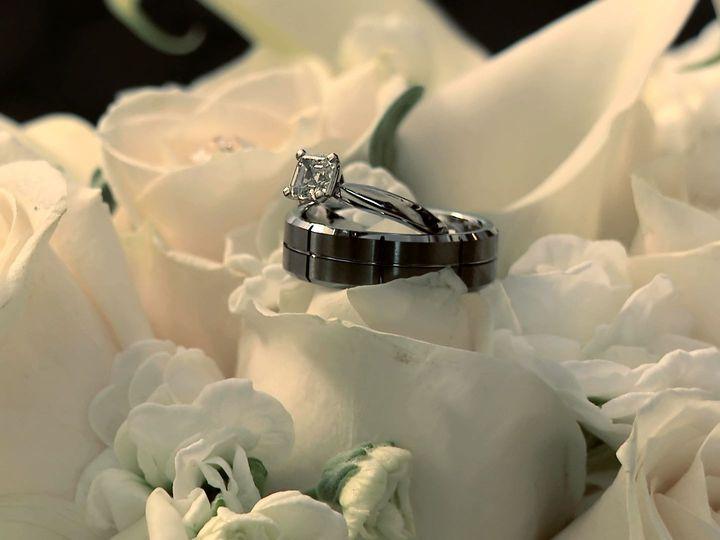 Tmx 1425582022184 Ringgood Newton wedding videography