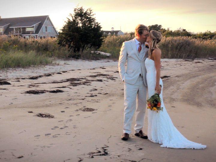 Tmx 1425582031104 Spindlebeach2 Newton wedding videography