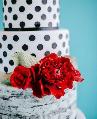 Tmx 1469053680 925459ba4641eb7f Cake 4 Portland, Oregon wedding cake