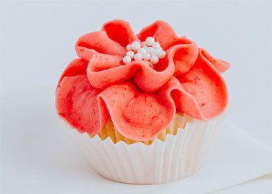 Tmx 1500070978338 Powell Boulevard Cupcake Portland, Oregon wedding cake