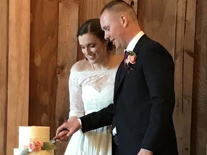 Tmx 1500071456597 Rc Wedding Cake 1 Portland, Oregon wedding cake