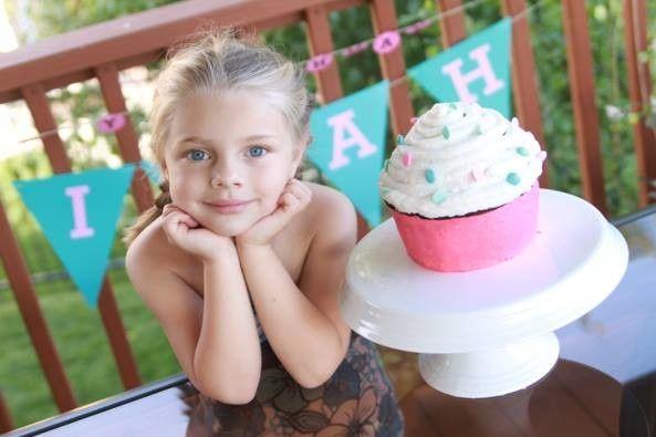 Tmx 1502474372933 Cc4 Portland, Oregon wedding cake