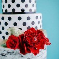 Tmx 1502474559851 Cake 1 Portland, Oregon wedding cake