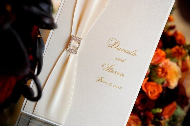 Invitations by Susan