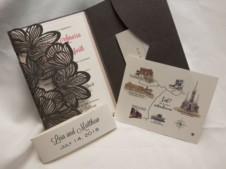 Tmx Ccnew28 51 353710 1566417511 Lynn, Massachusetts wedding invitation