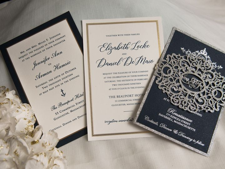 Tmx Ccnew3 51 353710 1566417357 Lynn, Massachusetts wedding invitation