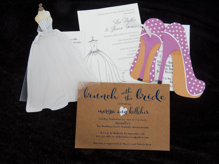 Tmx Ccnew40 51 353710 1566417782 Lynn, Massachusetts wedding invitation