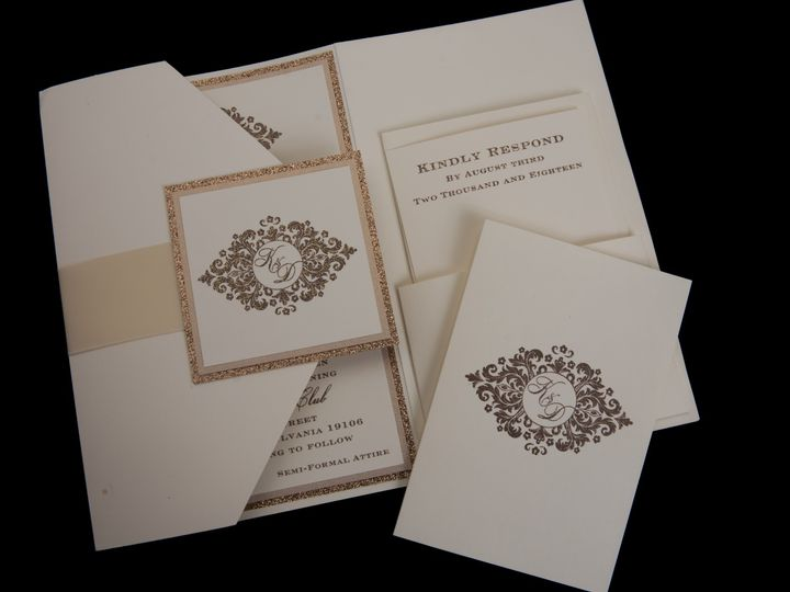Tmx Ccnew48 51 353710 1566417886 Lynn, Massachusetts wedding invitation