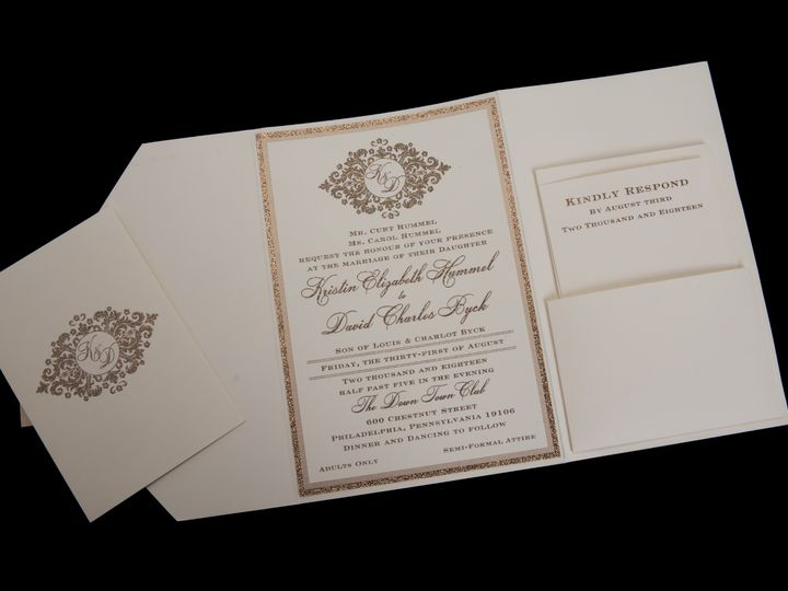 Tmx Ccnew49 51 353710 1566417944 Lynn, Massachusetts wedding invitation