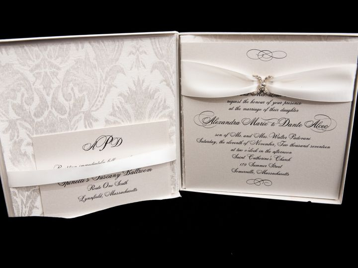 Tmx Ccnew60 51 353710 1566418198 Lynn, Massachusetts wedding invitation