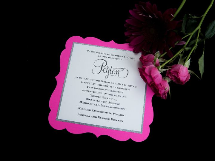 Tmx Ccnew68 51 353710 1566418409 Lynn, Massachusetts wedding invitation
