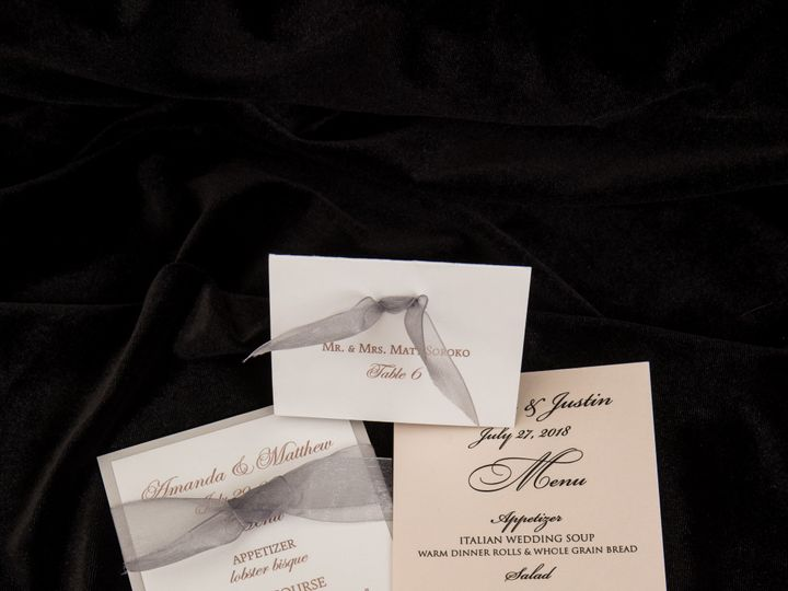 Tmx Ccnew80 51 353710 1566418714 Lynn, Massachusetts wedding invitation