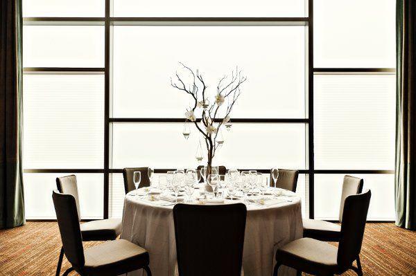 WeddingBallroom