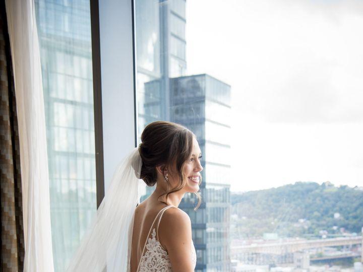 Tmx 0005 51 193710 1567691735 Pittsburgh, PA wedding venue