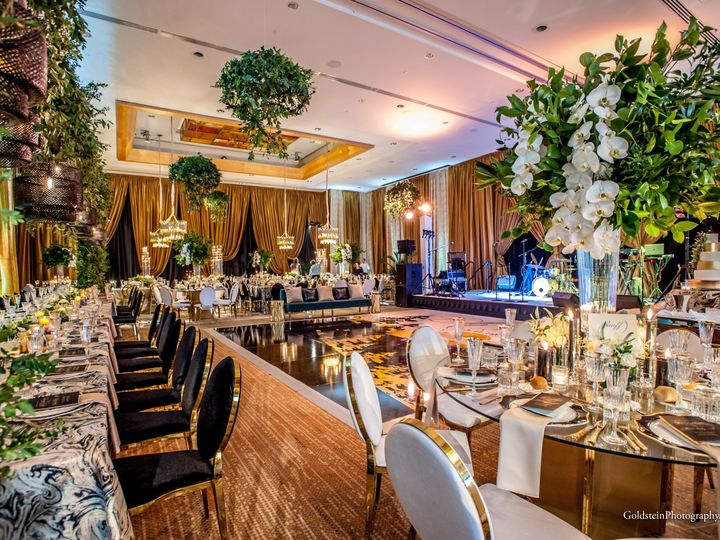 Tmx Goldstein Wedding Image 51 193710 1567691769 Pittsburgh, PA wedding venue