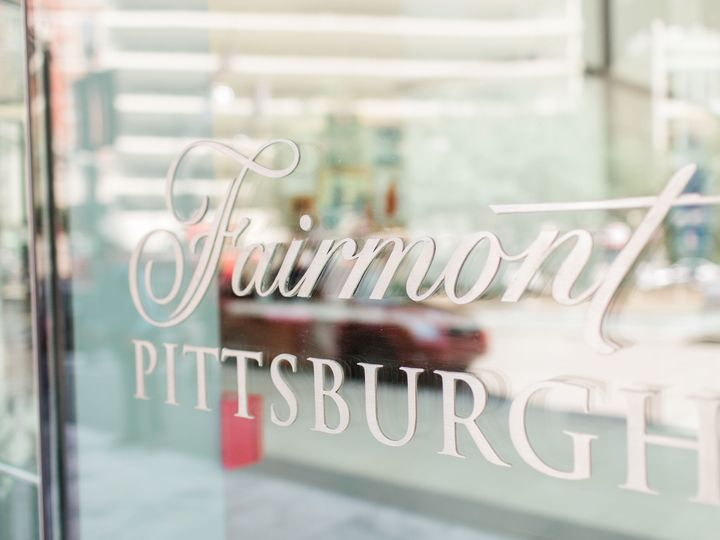 Tmx Jr003 51 193710 1567691768 Pittsburgh, PA wedding venue