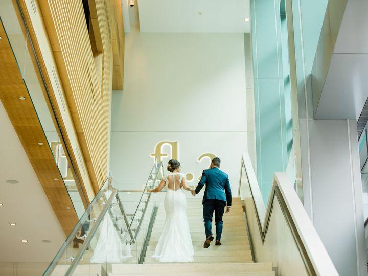 Tmx Jr296 51 193710 1567691772 Pittsburgh, PA wedding venue