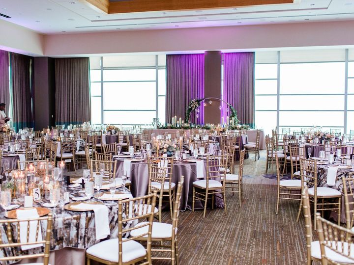 Tmx Jr657 51 193710 1567691793 Pittsburgh, PA wedding venue