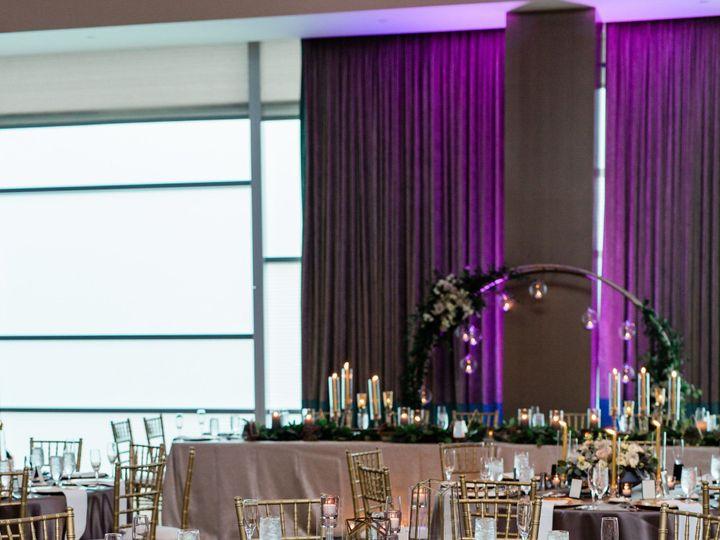 Tmx Jr677 51 193710 1567691789 Pittsburgh, PA wedding venue