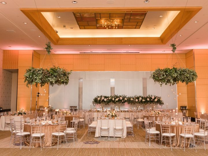 Tmx Jt 558 51 193710 1567691799 Pittsburgh, PA wedding venue