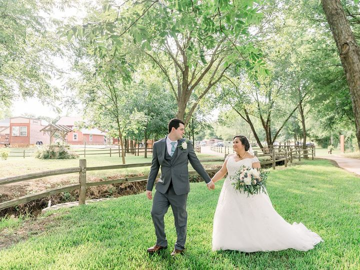 Tmx 116a9259 51 1004710 160023867255295 Canton, Texas wedding venue
