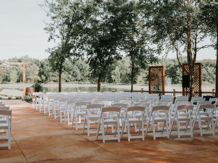 Tmx 1539462818 F74bf9401e44e8f5 1539462813 49e3d056d18ce051 1539462827291 10 Enright WEB Detai Canton, Texas wedding venue