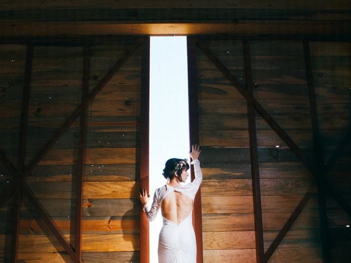 Tmx 20190309 20190309 Mg 7032 51 1004710 1569961767 Canton, Texas wedding venue
