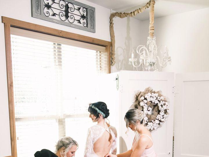 Tmx 3092 51 1004710 1569961448 Canton, Texas wedding venue