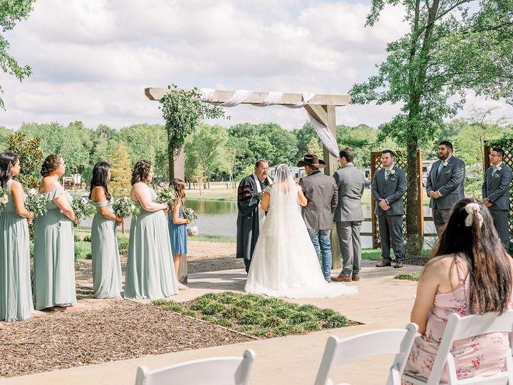 Tmx 6a6a7715 51 1004710 160023839471426 Canton, Texas wedding venue