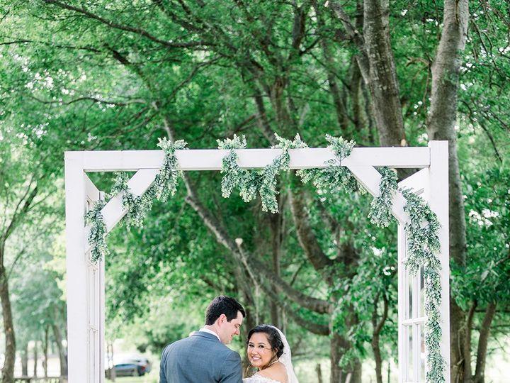 Tmx 6a6a7829 51 1004710 160023845360855 Canton, Texas wedding venue
