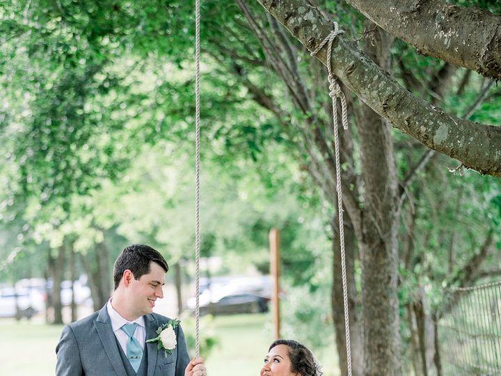 Tmx 6a6a7863 51 1004710 160023851020486 Canton, Texas wedding venue
