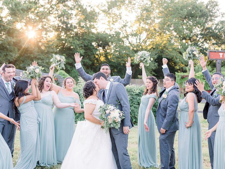 Tmx 6a6a7958 51 1004710 160023855743601 Canton, Texas wedding venue