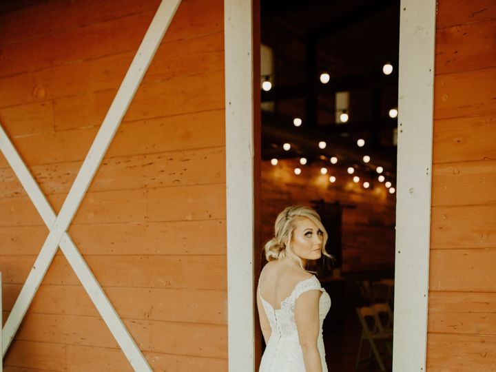 Tmx Ashley Greg 20 51 1004710 158148005276879 Canton, Texas wedding venue