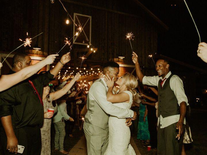Tmx Ashley Greg 56 51 1004710 158148008115809 Canton, Texas wedding venue