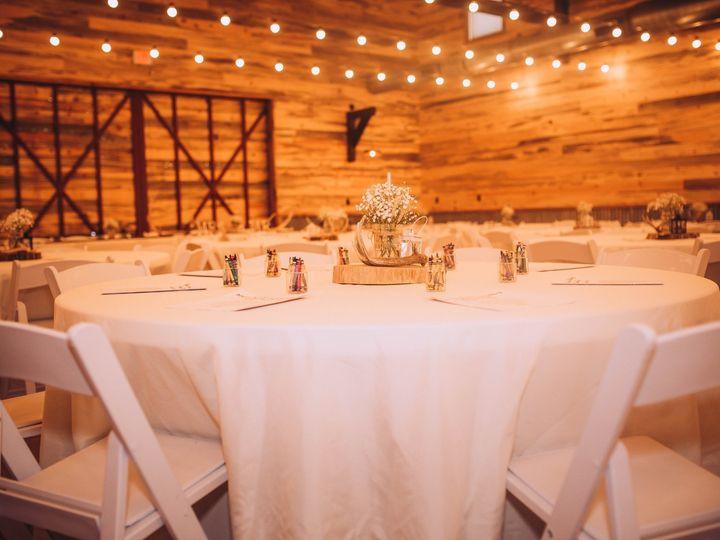 Tmx Bennett 35 51 1004710 1569963845 Canton, Texas wedding venue