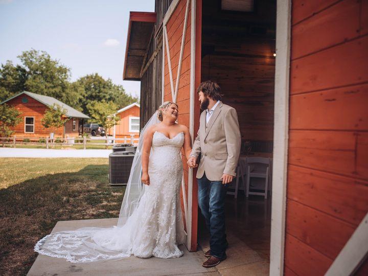 Tmx Bennett 5 51 1004710 1569963845 Canton, Texas wedding venue