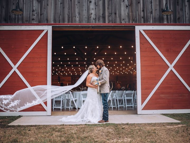 Tmx Bennett 65 51 1004710 1569963846 Canton, Texas wedding venue