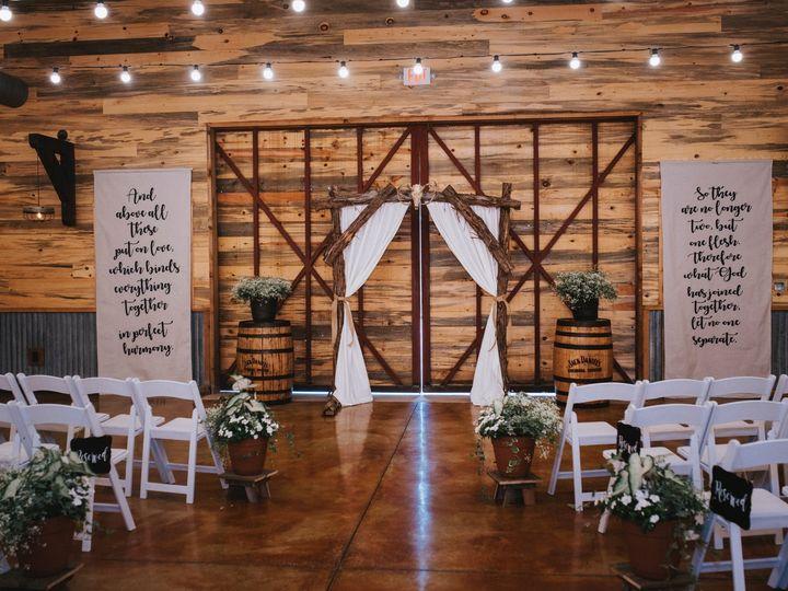 Tmx Dsc 1003 51 1004710 1569964156 Canton, Texas wedding venue