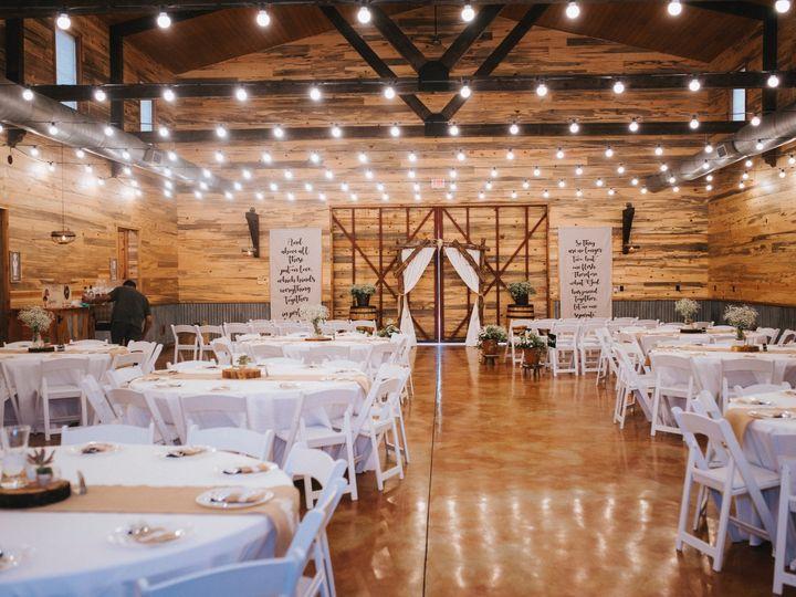 Tmx Dsc 1008 51 1004710 1569964181 Canton, Texas wedding venue