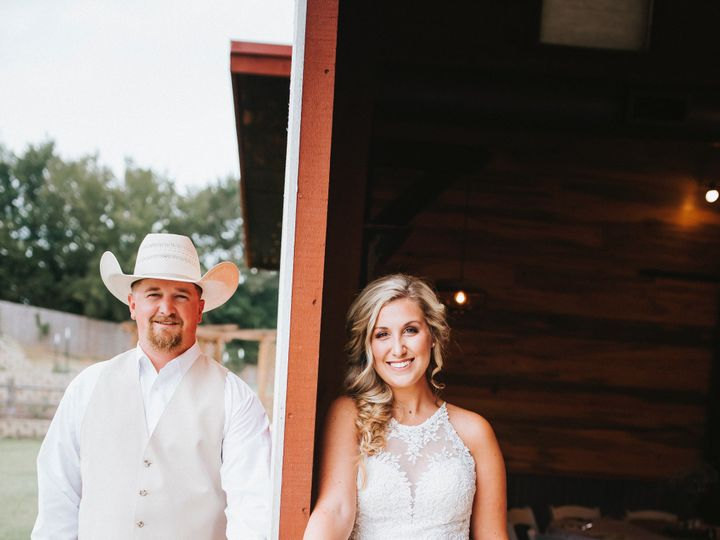 Tmx Dsc 1115 51 1004710 1569964211 Canton, Texas wedding venue