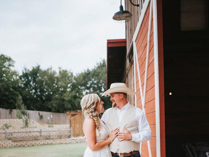 Tmx Dsc 1146 51 1004710 1569964278 Canton, Texas wedding venue
