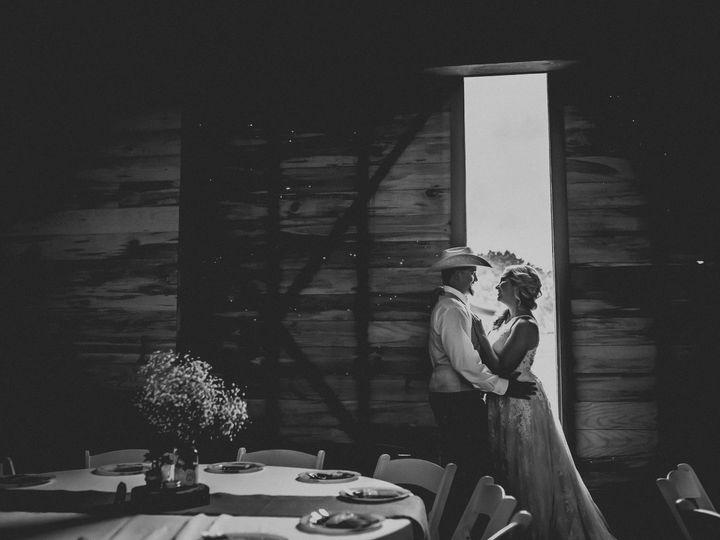 Tmx Dsc 1150 51 1004710 1569964254 Canton, Texas wedding venue