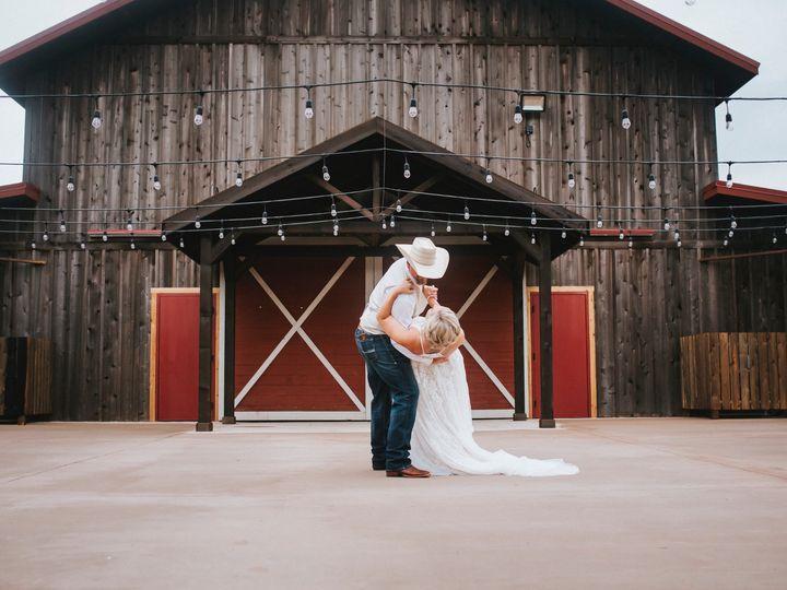 Tmx Dsc 1184 51 1004710 1569964308 Canton, Texas wedding venue
