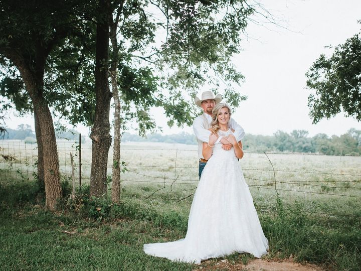 Tmx Dsc 1271 51 1004710 1569969236 Canton, Texas wedding venue