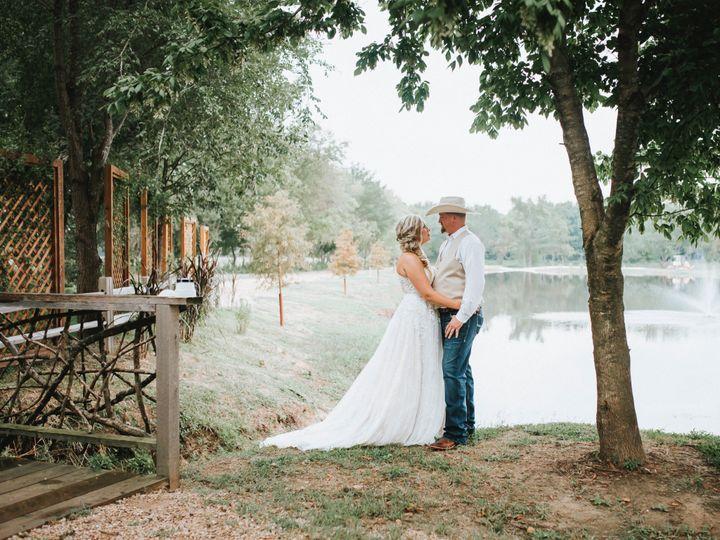 Tmx Dsc 1289 51 1004710 1569969277 Canton, Texas wedding venue