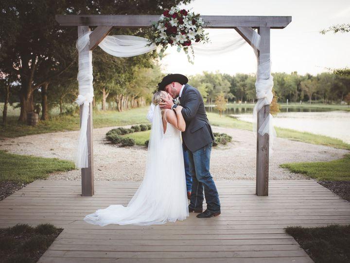 Tmx Dsc 2787 51 1004710 160023738586691 Canton, Texas wedding venue