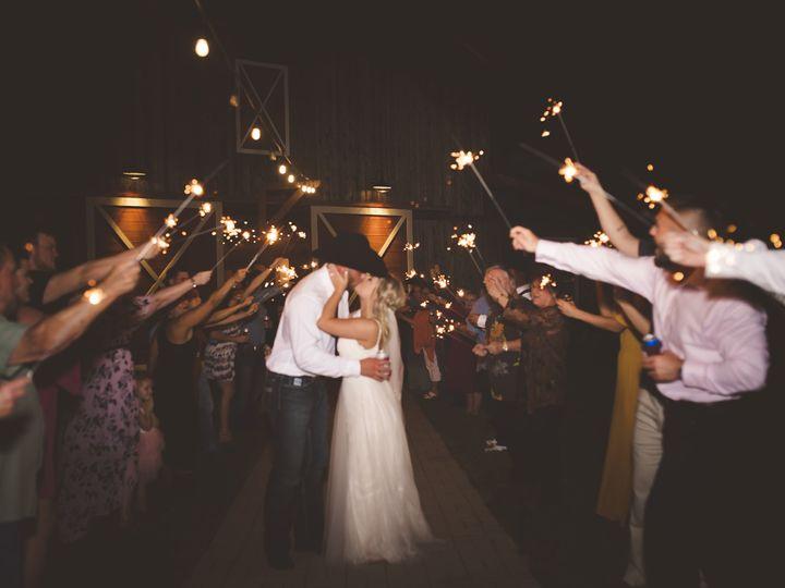 Tmx Dsc 3420 51 1004710 160023744055790 Canton, Texas wedding venue
