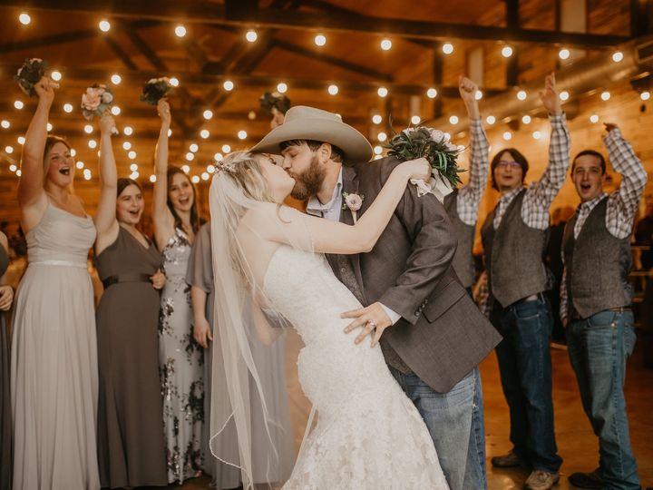 Tmx Duke Duke 0268 51 1004710 158147759719565 Canton, Texas wedding venue