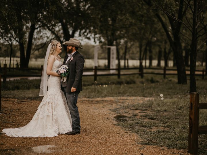 Tmx Duke Duke 0305 51 1004710 158147759849856 Canton, Texas wedding venue