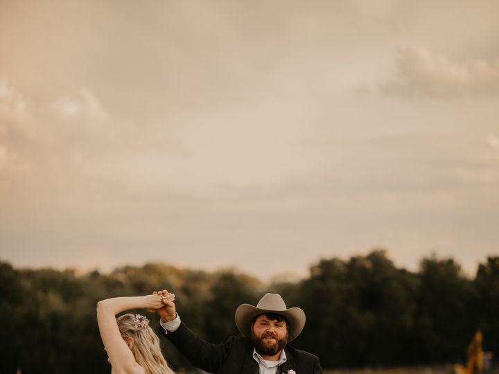 Tmx Duke Duke 0446 51 1004710 158147761615055 Canton, Texas wedding venue